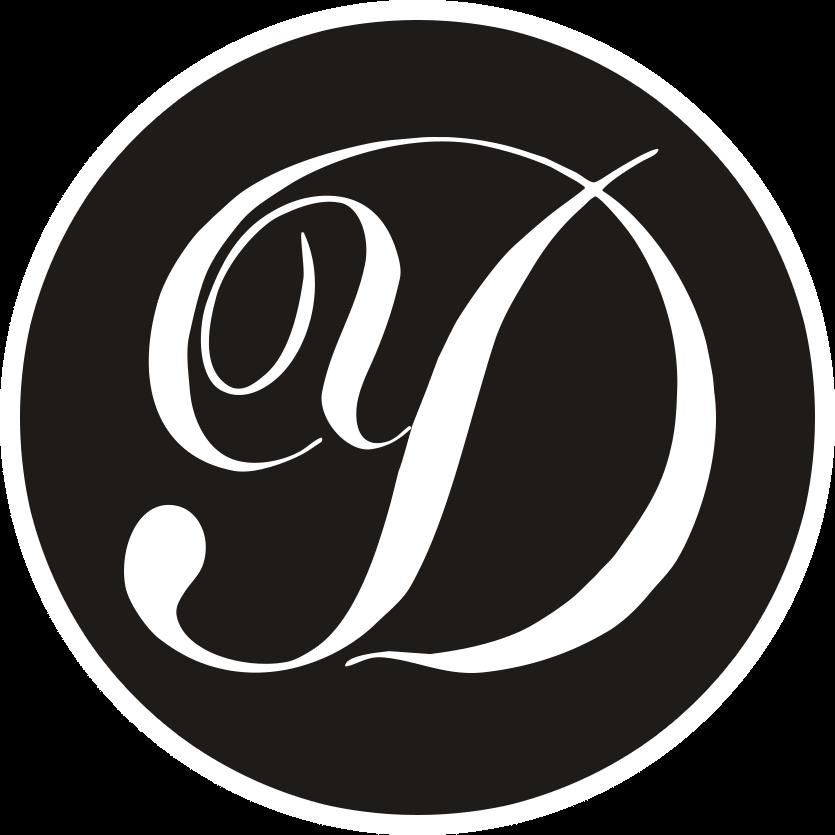 Yves Dorso – Artisan du Cuir